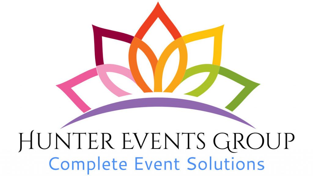 Hunter Events Group