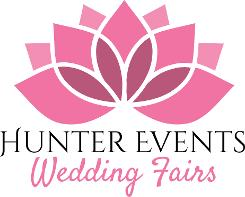 Hunter Events Wedding Fair