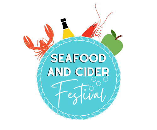 Seafood & Cider Festival